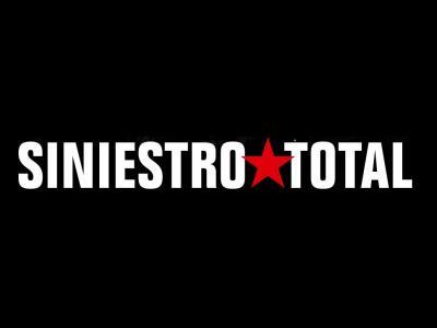 Siniestro Total