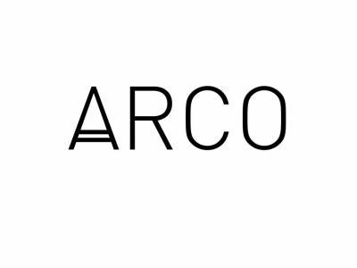 Imagen de ARCO