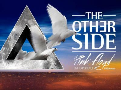 Imagen de The Other Side