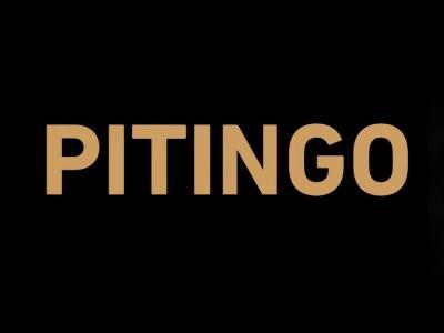Pitingo