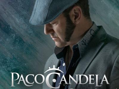 JP Candela