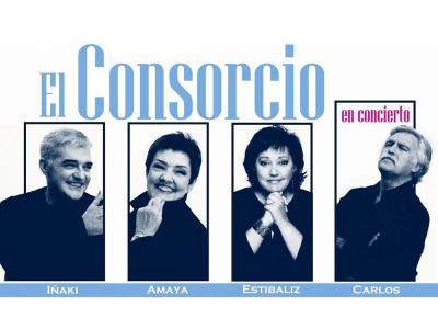 Imagen de El Consorcio