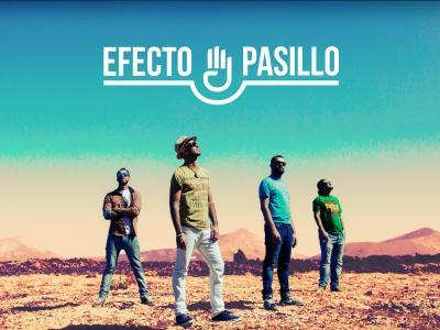 Imagen de Efecto Pasillo