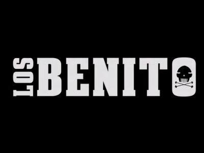 Los Benito