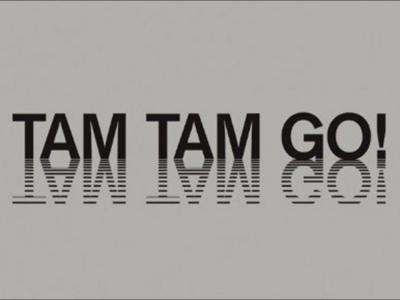 Imagen de Tam Tam Go!
