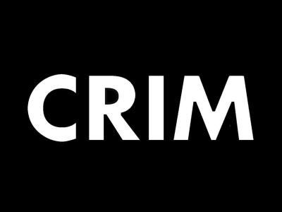 Imagen de CRIM