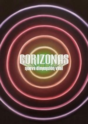 Concierto de Corizonas en Bilbao