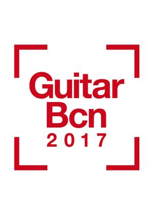 Concierto de Bigott en Barcelona