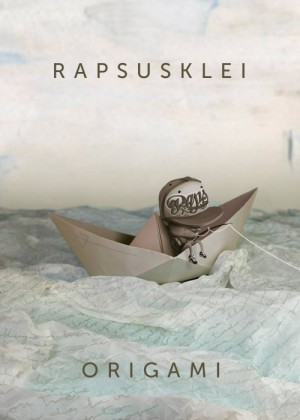 Concierto de Rapsusklei en Vigo