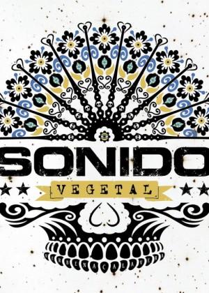 Concierto de Sonido Vegetal en Madrid