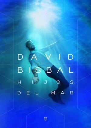 Concierto de David Bisbal en Barcelona