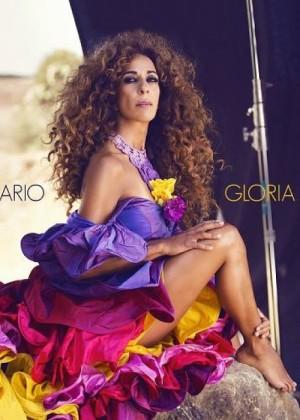 Concierto de Rosario Flores en Barcelona