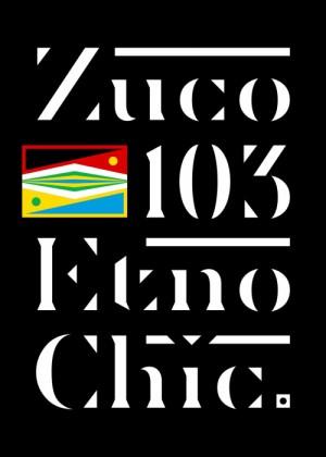 Concierto de Zuco 103 en Barcelona