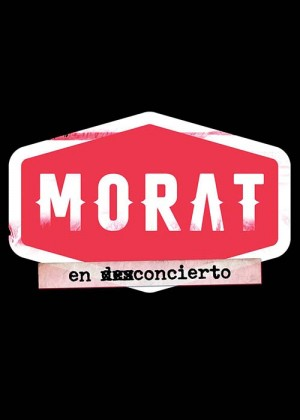 Concierto de Morat en Villarrubia de los Ojos