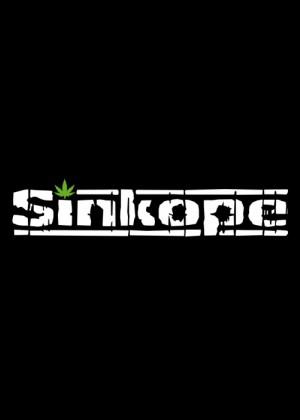 Concierto de Sínkope en Bilbao