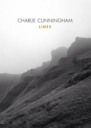 Concierto de Charlie Cunningham en Barcelona