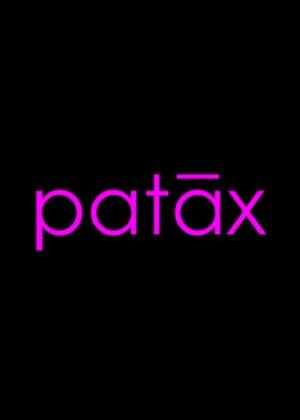 Concierto de Patax en Madrid