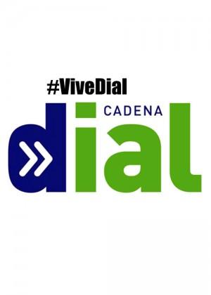 Concierto VIVE DIAL en Madrid