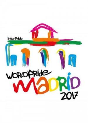 Conciertos Orgullo Gay en Puerta de Alcalá