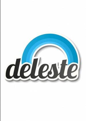 Cartel de Deleste Festival 2017