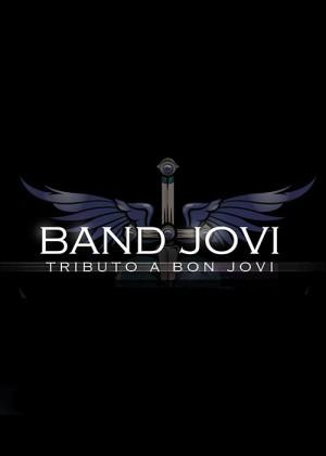 Concierto de Band Jovi en Santander