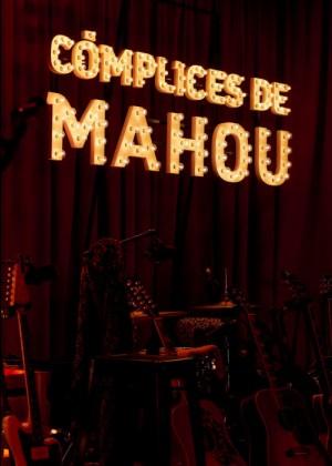 Concierto de Jorge Drexler + Depedro en Madrid
