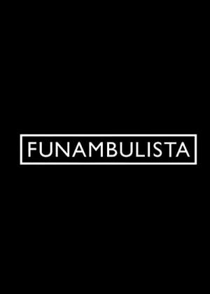 Concierto de Funambulista en Barcelona