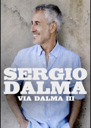 Concierto de Sergio Dalma en Barcelona