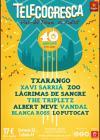 Telecogresca Festival