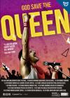 Concierto de God Save The Queen en Barcelona