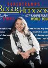 Concierto de Roger Hodgson en Las Palmas de Gran Canaria