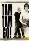 Concierto de Tam Tam Go! en Salamanca