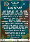 Cabo de Plata Festival 2019