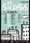 Concierto de Los Secretos en Madrid