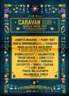 Caravan Sur Festival 2019