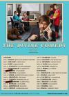Concierto de The Divine Comedy en Valencia