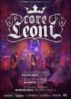 Concierto de CoreLeoni en Madrid