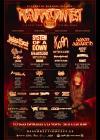 Resurrection Fest 2020