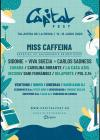 Capital Fest 2020