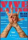 Festival Vive Latino 2020