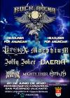 Festival Rock Arena 2020