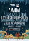 Festival Planeta Sound 2020