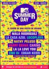 MTV Summer Day 2020