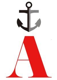 Conciertos Port Adriano