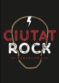 Ciutat Rock de Barcelona