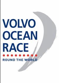 Volvo Ocean Race Alicante