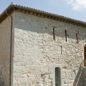 Imagen de El Episcopio