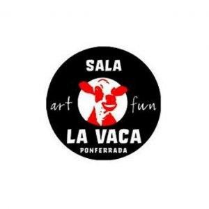 Imagen de Sala de conciertos La Vaca