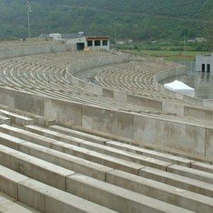 Imagen de Auditorio Municipal de Ponferrada