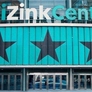Imagen de Palacio de los deportes de Madrid (WiZink Center)